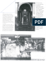 PA Capitol Booklet Part 2