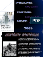 elensayosobrelaceguera-091215153635-phpapp02