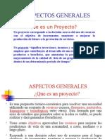 Presentación _Elaboración de un Perfil de Proyecto.ppt