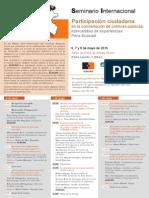 Seminario Internacional participacion ciudadana.pdf