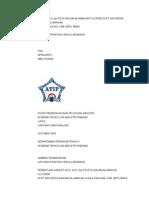PENENTUAN KADAR Fe2O3.docx