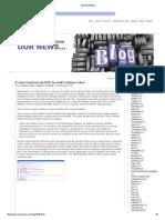 RSA - SensePost Blog.pdf