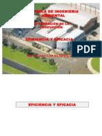 PLANEAMIENTO Nº03