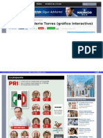 28-04-2015 La planilla de Nerio Torres (gráfico interactivo)