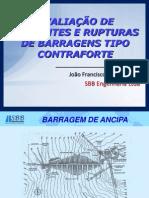 2. Acidentes BA Contrafortes