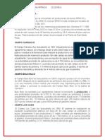 CAMPOS DE BOLIVIA CATARI RODRIGUEZ ANA.doc