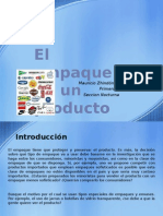 elempaquedeunproducto-mauriciozhindon-091021102438-phpapp02.pps