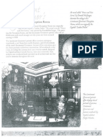 PA Capitol Booklet Part 4