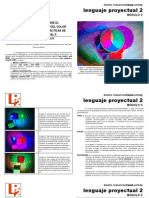 LP2 Modulo Color 2014 Parte 1.pdf