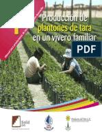 produccion-de-plantones-en-vivero.pdf