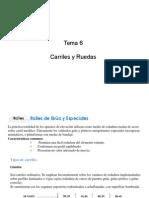 tema_carriles y ruedas.ppt