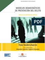 Modelos Democraticos DE POLICIA libro.pdf