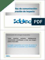 CAMPANAS_COMUNICACION_GENERACION_IMPACTO.pdf