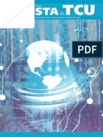 Revista do TCU - Transparência e Dados Abertos