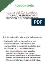 teoria consumidor 2014