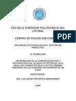 DOCUMENTO FINAL TESIS.doc