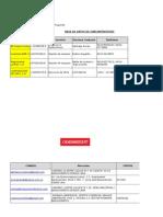 Copia de Copia de Directorio de Empresas (3)
