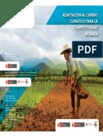 adaptacion al cambio-climatico para la compertitividad agraria.pdf