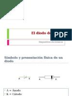 El diodo de unión (siete).pptx