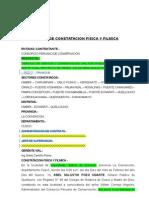 Acta de Constatacion Fisica y Filmica-1