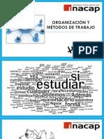 06 - Clase - Tecnicas de Estudio.pdf