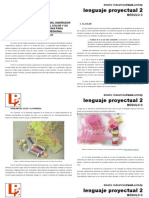 LP2 Modulo Color 2014 Parte 2.pdf