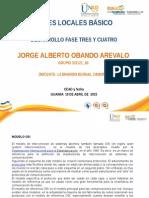 Desarrollo fase3 y 4_301121_66_Bibliografia.pptx