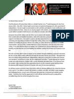 letter of rec - lauren cripe