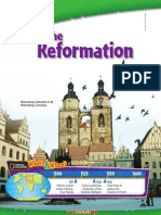 glencoe-reformation-text