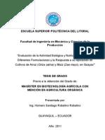 Tesis H.Robalino Final PMBA julio 2011.doc