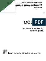 LP2 Módulo F forma y espacio 2012 Parte 1.pdf