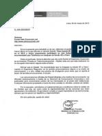Carta 153-GCC-2015