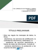 7 leygeneraldecomercioelectronicodelecuador