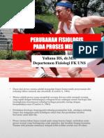 02 Kuliah Fisio (Dr. Yuliana 240315)