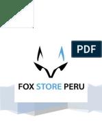 FOX STORE PERU tit.docx