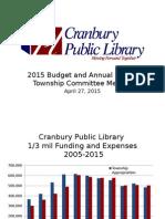 Annual Report 2014-2015.pptx