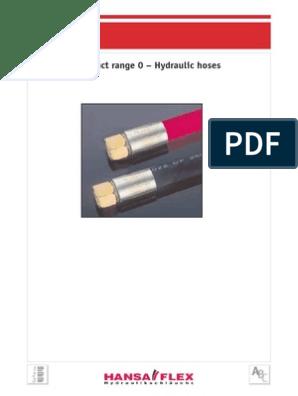 50 x Press-versión F 1+2sn 2sc DN 20 hidráulica