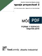 LP2 Módulo F forma y espacio 2012 Parte 2.pdf