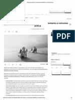 Ideas para animar a una ..pdf