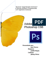 Adobe Photoshop Cs6 Monografia
