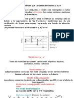 PEspectrofotometria 3