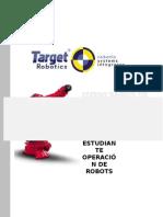 Curso Básico de Robots Comau (Revision3.0)