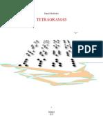 Tetragramas