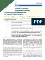 IM troponi T level.pdf