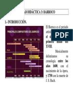 UD3 - Barroco