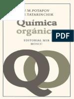 quimica_organica_archivo1