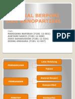 MATERIAL BERPORI DAN NANOPARTIKEL.pptx