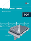 UK Constructiondetails