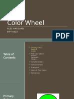 colorwheel-revised