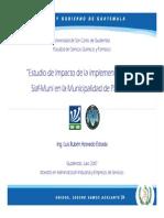 TESIS-SIAF.pdf